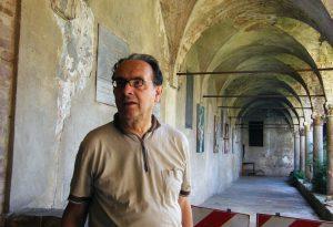 Piacenza piange lo storico per antonomasia: addio a Giorgio Fiori
