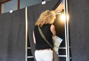 Oggi si vota: alle 19 a Piacenza affluenza al 40,4%, Bettola sfiora il 50%