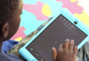 Pecorara, i bambini conquistano il terzo posto al Giffoni Film Festival
