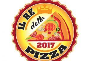 Il re della pizza, oggi con Libertà il tagliando Pirata da -5 punti