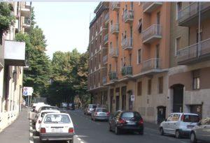 """Corso a doppio senso, via Venturini esulta: """"Oggi siamo una camera a gas"""""""