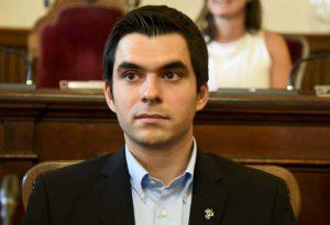 """Stato di agitazione polizia municipale, Zandonella: """"Soluzione in Giunta"""""""