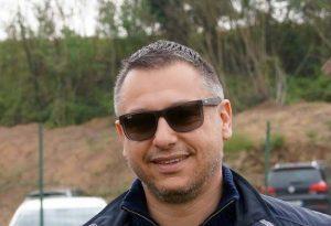 Terremoto in casa Agazzanese: il direttore sportivo Marco Betti si è dimesso dalla carica