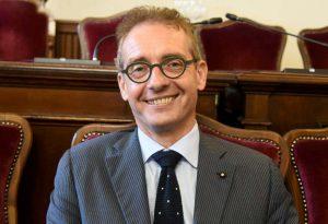 """Massimo Polledri: """"Biglietti del Municipale gratis per le famiglie numerose"""""""