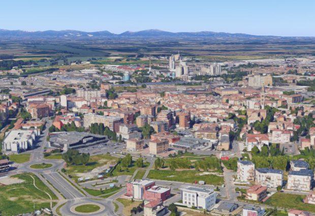 Qualità della vita, Piacenza perde otto posti. Bene scuole e servizi finanziari