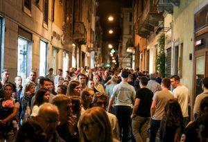 Venerdì Piacentini, l'edizione 2017 si chiude con musica e sport