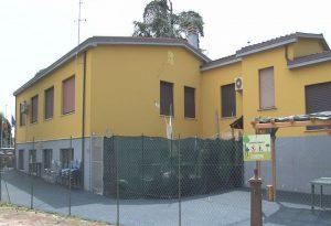 Inail non sceglie Piacenza, rinviato il polo per l'infanzia a Borgotrebbia
