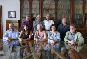 Nicolini e Istituto Musicale Palestrina, collaborazione al via. Stasera concerti storici su Telelibertà