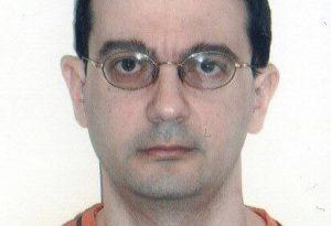 Stefano Gentili ritrovato a Rezzoaglio: era scomparso dal 12 giugno