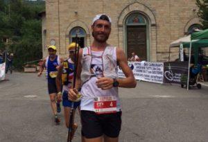 Ferriere Trail: vincono il milanese Canetta e la piacentina Fumi