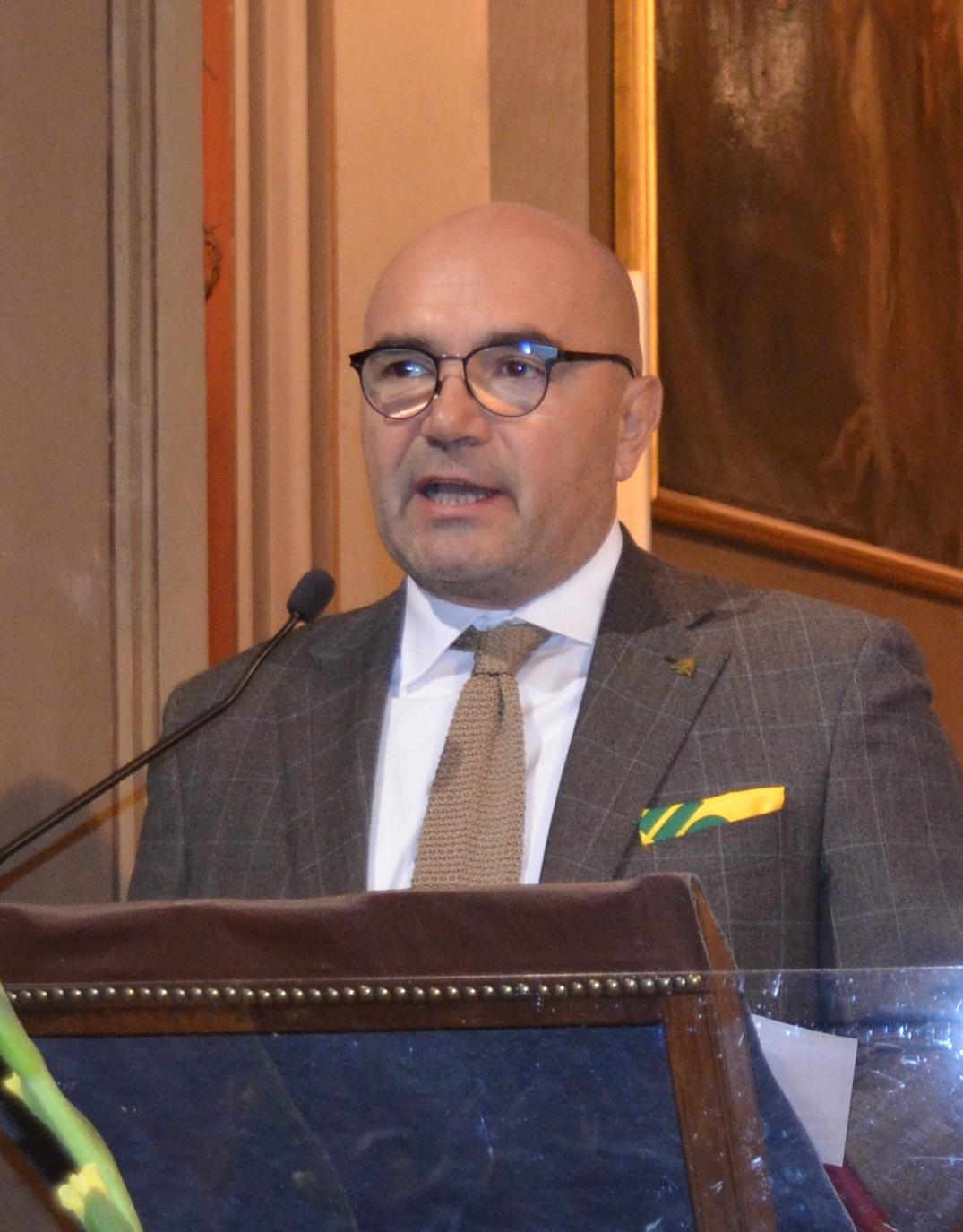 """Biogas, Coldiretti: """"Attesi importanti incentivi nel Piacentino"""""""