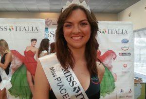 Il 2017 non avrà Miss Piacenza. Salta l'elezione in programma sabato