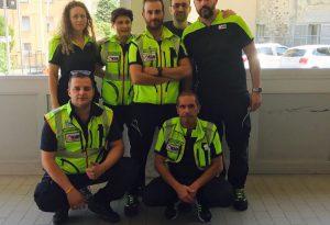 Ferragosto, festa ma non per tutti: forze dell'ordine e operatori di soccorso in prima linea