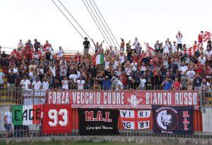 Piace, un'altra vigilia d'attesa: con il Monza serve solo la vittoria
