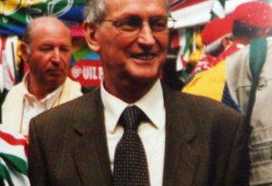 Scomparso Sandro Loschi, un pezzo di storia della Cisl piacentina