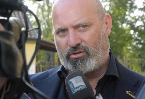 Più autonomia all'Emilia Romagna: via libera dell'Assemblea legislativa