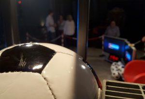 Torna Zona Calcio: questa sera spazio al calciomercato e al Fiorenzuola