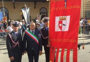 """Caruso: """"Strage di Bologna, bisogno di verità e giustizia"""""""