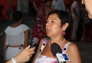 """Scuola superiore di cinema, De Micheli: """"Accordo con Istituto Luce e sostegno del Ministero"""""""