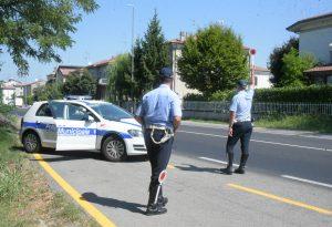Polizia municipale a Borgo Faxhall, i sindacati contro il cambio di sede