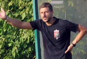 Ultimo colpo del Fiorenzuola: dopo l'addio di Reggiani, arriva il difensore Tarik Ouahdani