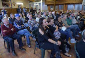 """Gli abitanti di Borgotrebbia: """"Notti chiassose a causa di alcuni locali"""". E Sant'Antonio lamenta il troppo traffico"""