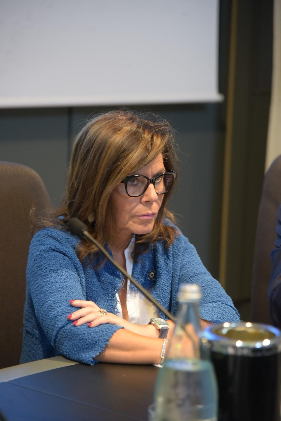 Campus della Cattolica a Cremona, sindaco Barbieri preoccupata