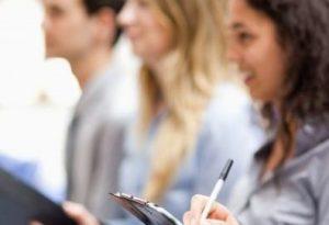 Giovani e lavoro: finanziati nel Piacentino 5 progetti per più di 50mila euro