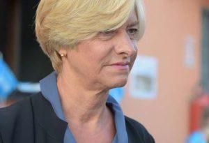 """Il ministro Pinotti: """"Per ora niente profughi a San Damiano"""""""
