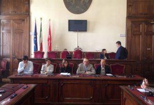 Presentata la candidatura a Capitale italiana della Cultura 2020