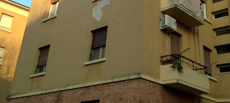 Oltre 250 sfratti in un anno a Piacenza: aiuti per chi non paga l'affitto