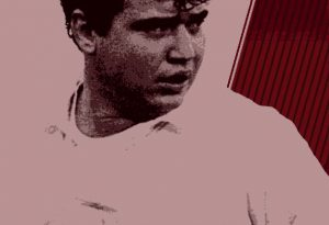 Sabato il centro sportivo di Le Mose sarà intitolato alla memoria di Carlo Mazzoni