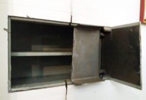 Raffica di furti a Groppallo di Farini, rubati soldi e gioielli in quattro case