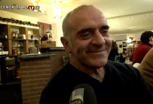 Addio a Marcello Morelli, storico cantante dei Freatlones