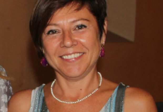 Altri tre anni di presidenza: Paola De Micheli rieletta alla guida della Lega Volley
