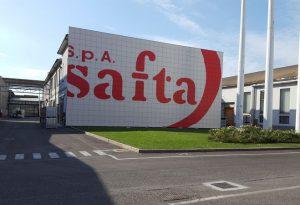 """Neppure a Piacenza si trovano tecnici e operai specializzati. Safta: """"Giovani formati in azienda"""""""