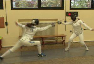 Circolo Pettorelli all'attacco: nuovi esperti a disposizione degli atleti