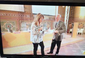 Piacenza protagonista su TV e radio nazionali, riflettori puntati sulle nostre eccellenze