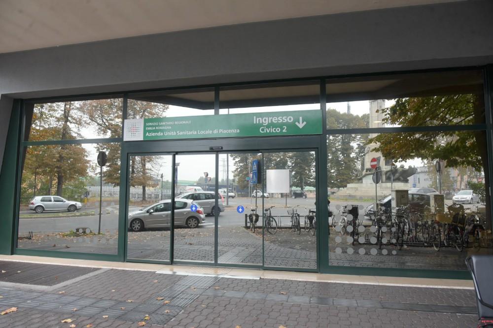 Riduzione liste d'attesa, assistenza e assunzioni:  485 milioni di euro per la sanità piacentina