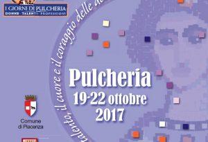 Pulcheria, con Lella Costa, Laura Curino, Annavera Viva e Letizia Bravi