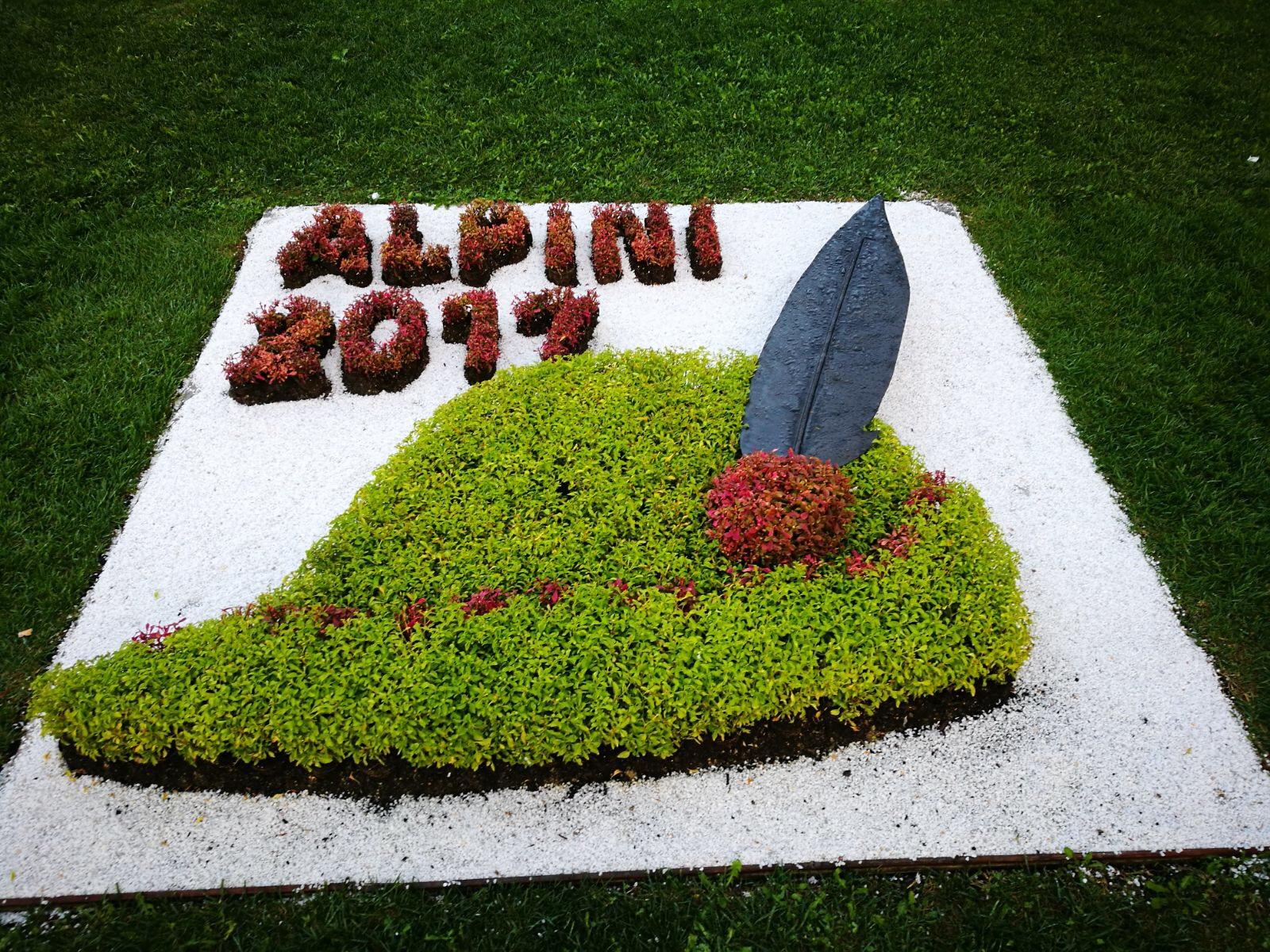 """""""L'Alpino"""" da questa sera su Telelibertà. Appuntamento alle 20.30"""