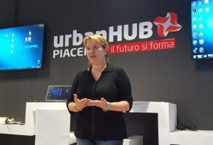 Fare impresa eticamente, presentato all'Urban Hub il progetto interprovinciale