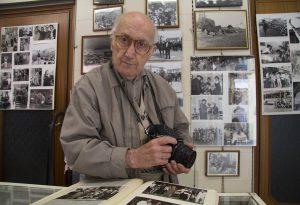 Addio a Bruno Cremona, sopravvissuto alla prigionia nei lager nazisti