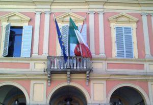Quota cento svuota il Comune di Piacenza: il 7% dell'organico in pensione