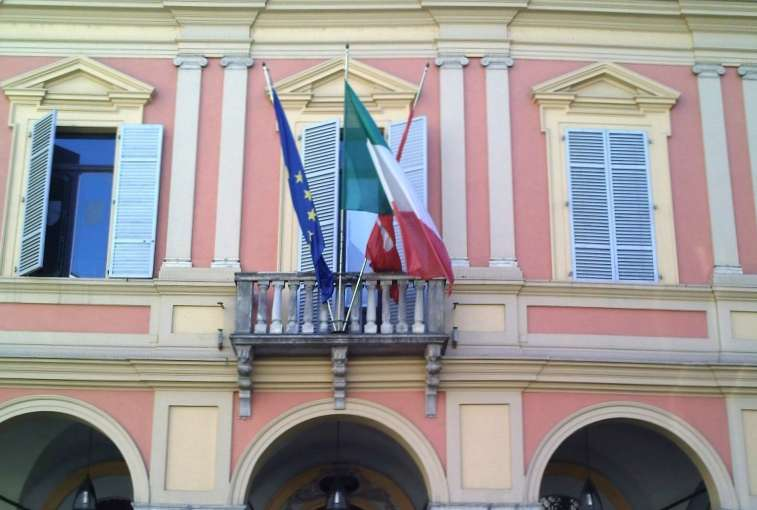 Giovani Progetti: nuovo bando del Comune di Piacenza