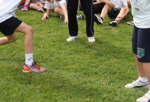 Agevolazioni per la pratica sportiva riservate alle famiglie numerose