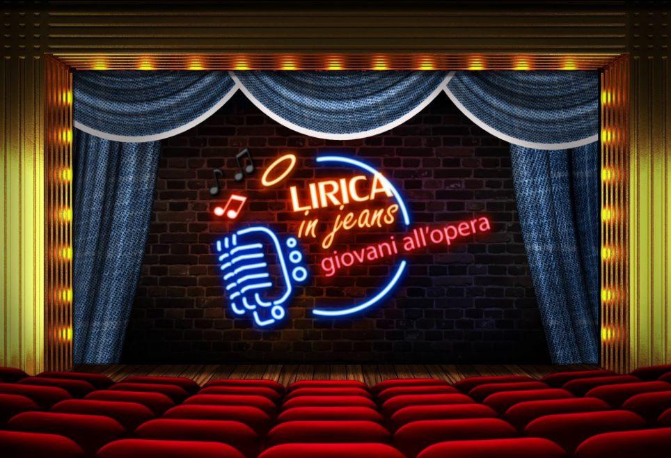 """Lirica in jeans, giovani all'Opera: il """"Simon Boccanegra"""""""