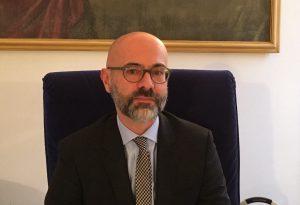 Nuovo segretario comunale: 80mila euro annui per Roberto Gerardi