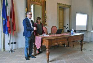 La congiura contro Pierluigi Farnese, storia della nascita del Ducato