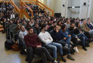 L'impatto dell'incertezza economica sulle imprese: la lezione Mario Arcelli